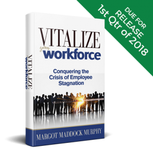 Vitalize Your Workforce